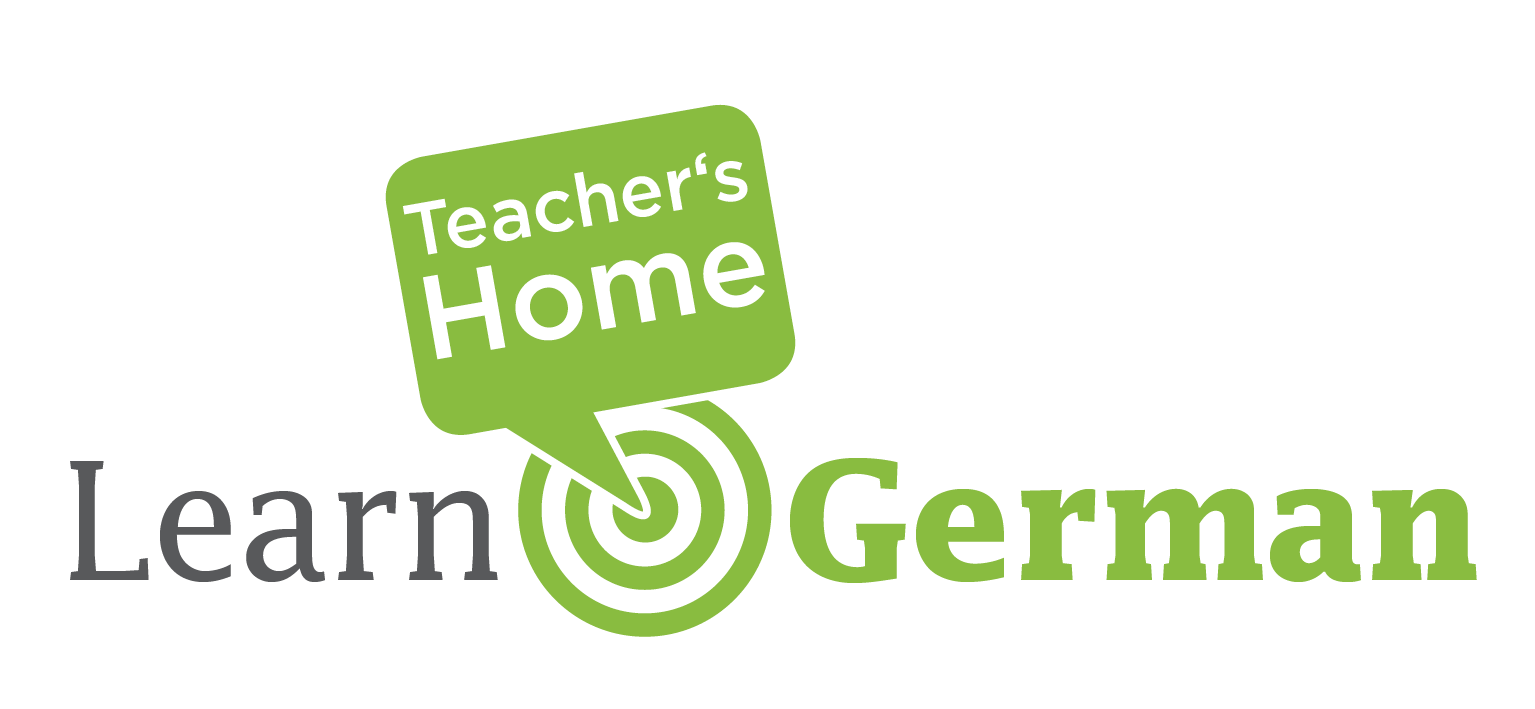 German Home Tuition Programme
