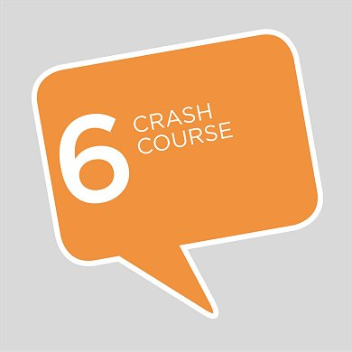 German Crash Course - 4 days