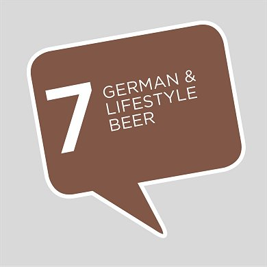 home tuition course German and beer