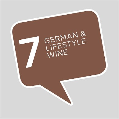 home tuition course German and wine