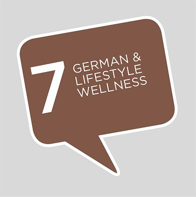 Home-Tuition-Program German and Wellness