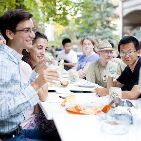 Praxis Deutsch als  Prüfungsvorbereitung im im Home Tuition Programm