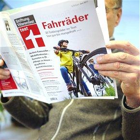 Einzelunterricht Deutsch im Home Tuition Programm Deutsch + Mountainbike
