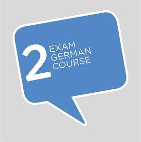 Examen Vorbereitungskurs Home Tuition Deutsch