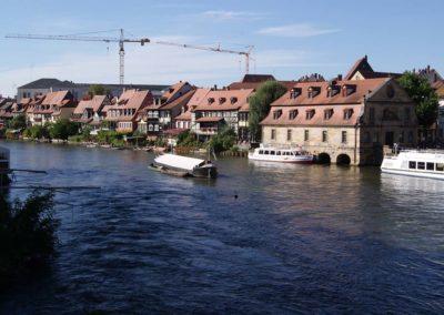 0.6-Bamberg-Unesco-LittleVenice-1